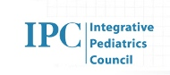 integrative medicine, CAM, pediatrics