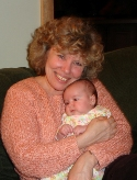 midwivery, integrative clinics, policy, NACPM, certified professional midwifery, birth centers
