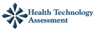 technology assessment, integrative medicine, natruopathic medicine, acupuncture